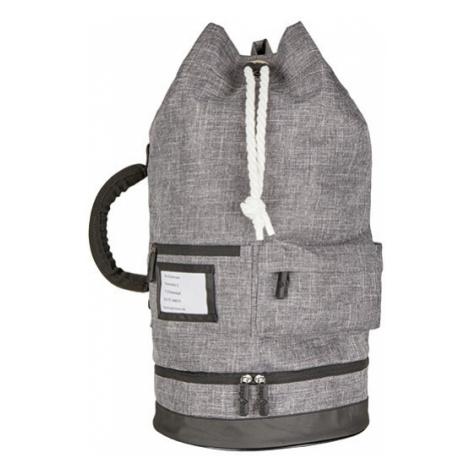Námořní ruksak - Portland