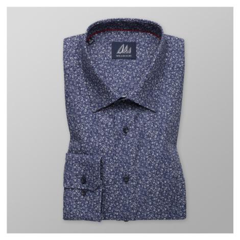 Košile Classic 9298 Willsoor