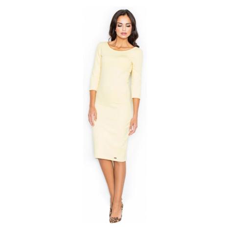 Figl Woman's Dress M301