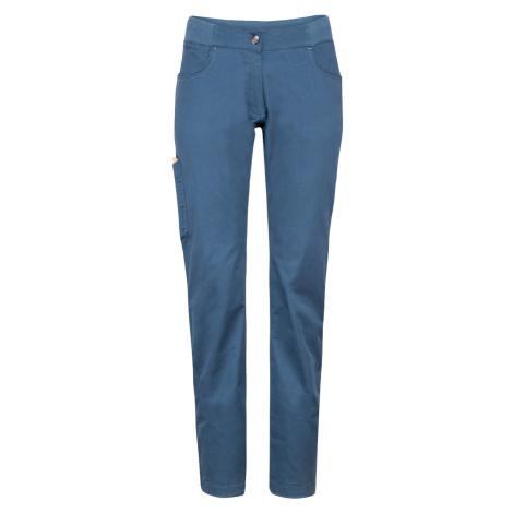Dámské kalhoty Chillaz Jessy