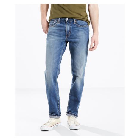 Levi´s kalhoty 511™ SLIM FIT 04511-2368