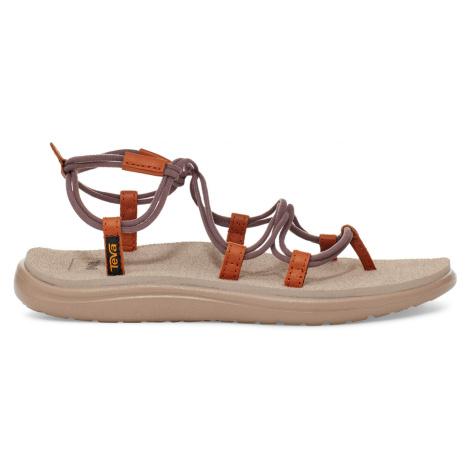 Dámské sandály Teva Voya Infinity
