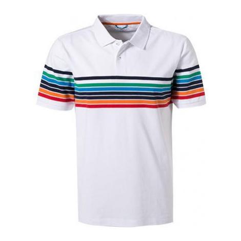 Pierre Cardin pánské tričko s límečkem 52334/01246/1000