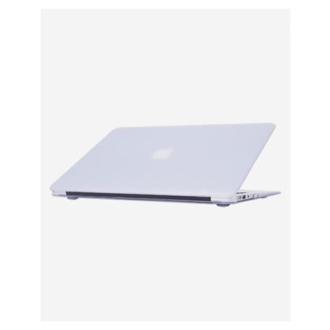 """Kryt na MacBook Air 13"""" Epico"""