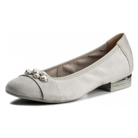 Dámksá obuv Caprice 9-22115-20 214