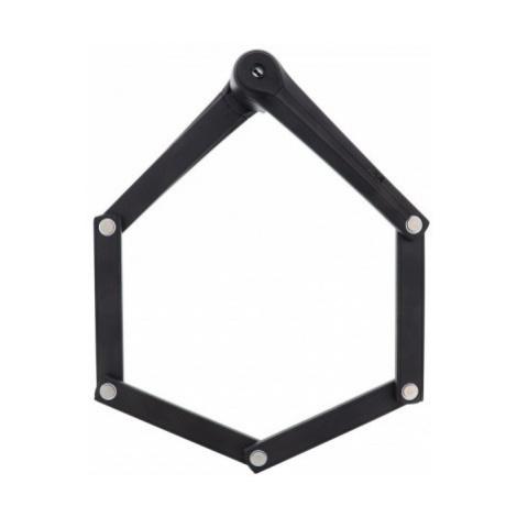 Zámek na kolo AXA Fold 100 Pro černá