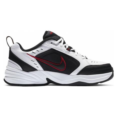 Pánské tenisky Nike Air Monarch IV