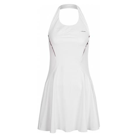 Dámské tenisové šaty HEAD