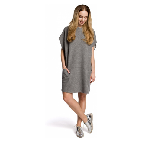Dámské šaty Made Of Emotion M368