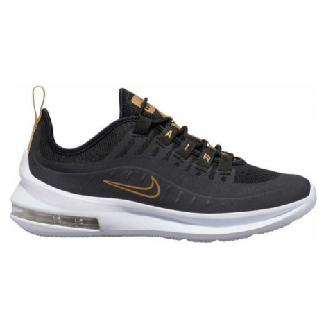 Nike AIR MAX AXIS VTB GS - Dívčí volnočasová obuv