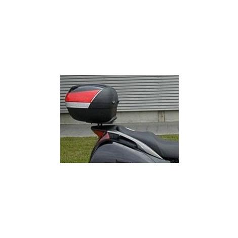 SHAD Montážní sada Top Master na horní kufr pro Honda NT 700 V Deauville (06-16)