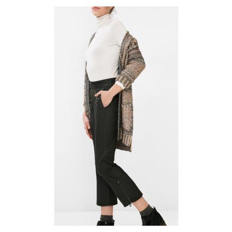 Kalhoty DESIGUAL 69P26A3/2000