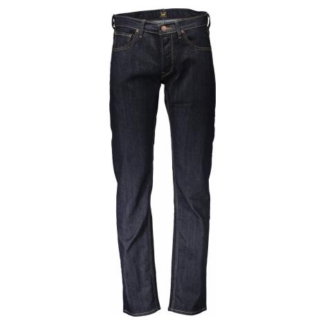 Lee Jeans pánské džíny