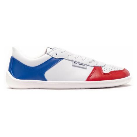 boty be lenka Champ Patriot Red/White/Blue