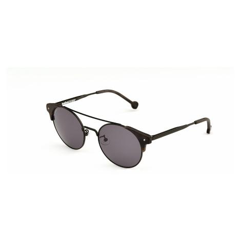 Baldinini sluneční brýle BLD1845401