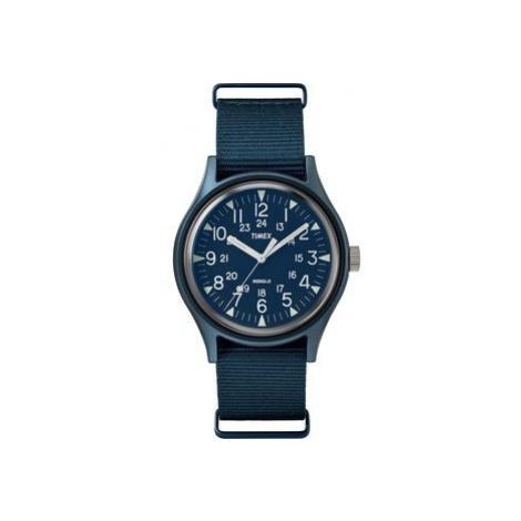 Pánské hodinky Timex TW2R37300 Salvatore Ferragamo