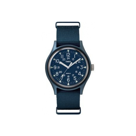 Pánské hodinky Timex TW2R37300