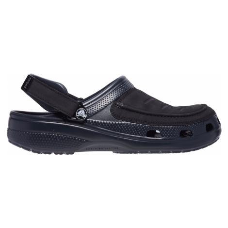 Crocs Yukon Vista II Clog M Blk