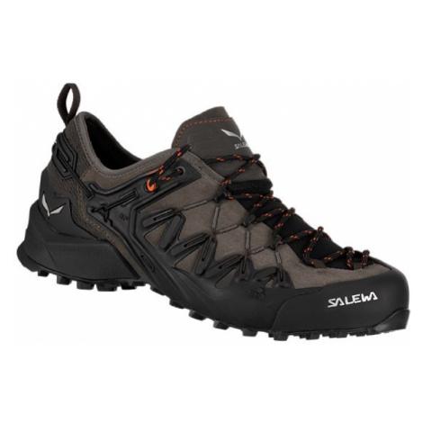 Pánské trekové a outdoorové boty Stenahk