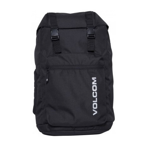 Batoh Volcom Utility black 27l