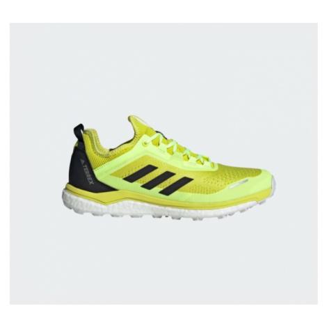 Pánské běžecké boty adidas Terrex Agravic Flow