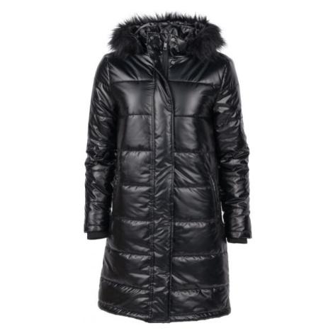 Willard SKARLETA - Dámský kabát