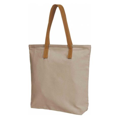 Halfar Nákupní taška SPIRIT