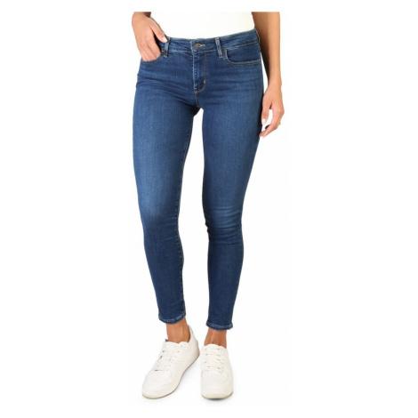 Levis dámské džíny Levi´s