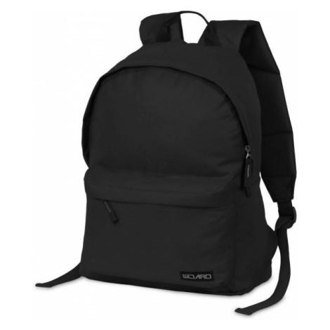 Willard UNO 18 černá - Městský batoh