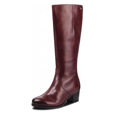 Dámská obuv Caprice 9-25519-21 540
