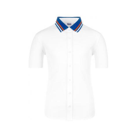Košile Primigi