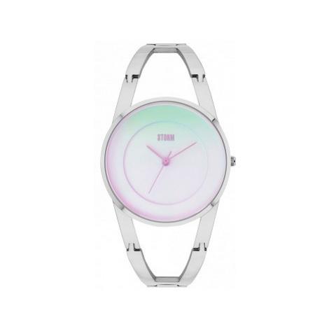 STORM ODESA ICE, Dámské náramkové hodinky