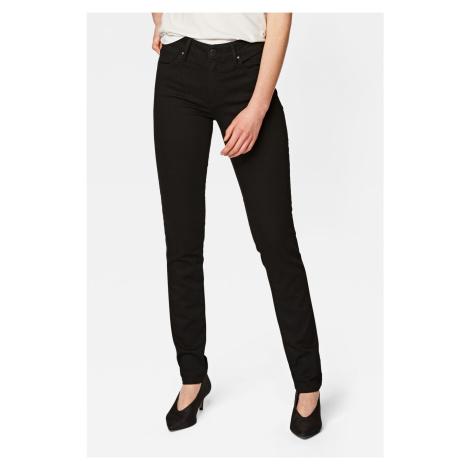 Mavi dámské kalhoty Sophie 10704-19306