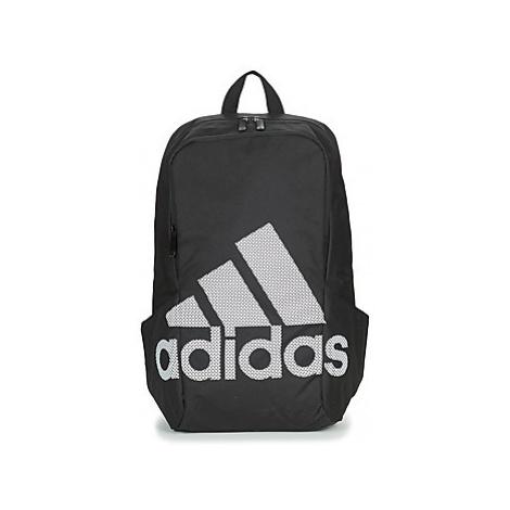 Adidas PARKHOOD BOS Černá