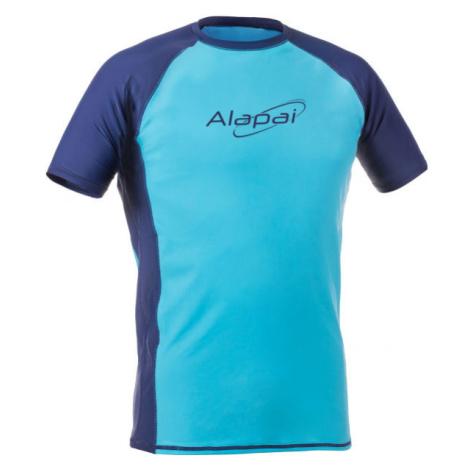 Alapai TRIKO DO VODY - Chlapecké tričko do vody s UV ochranou