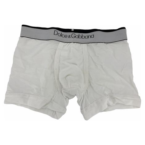 Pánské boxerky DGBBN60014 - Dolce & Gabbana
