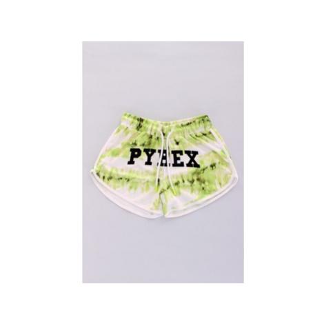 Pyrex 024599 Žlutá