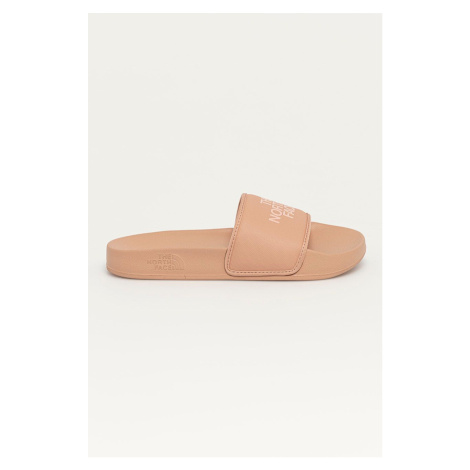 The North Face - Pantofle Womens Base Camp Slide III