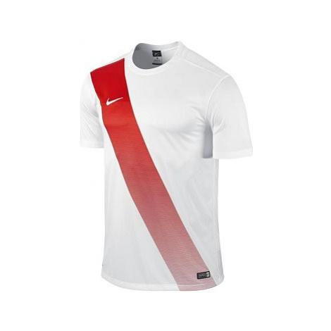 Nike Sash WHITE