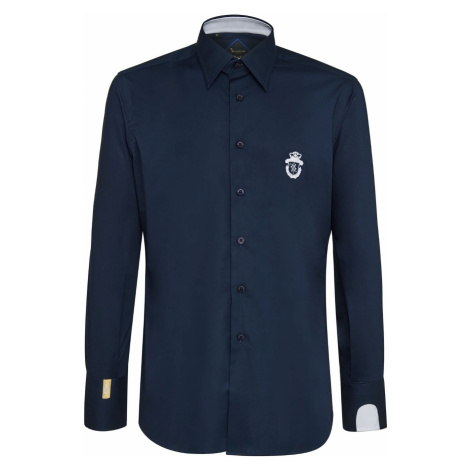 BILLIONAIRE Milano pánská košile
