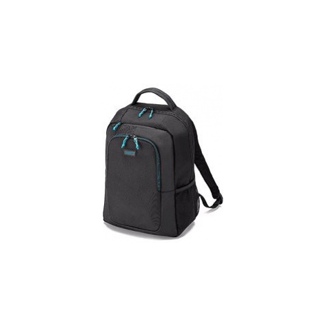 Dicota Backpack Spin 14