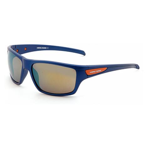 Mario Rossi sluneční brýle MS01-361-44P