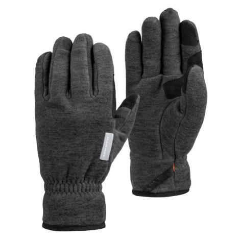 Rukavice Mammut Fleece Glove