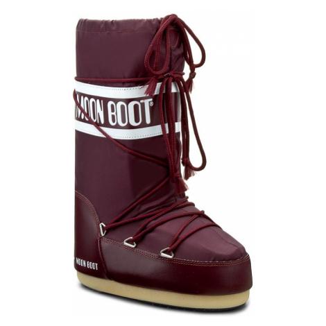 Moon Boot Nylon 14004400074