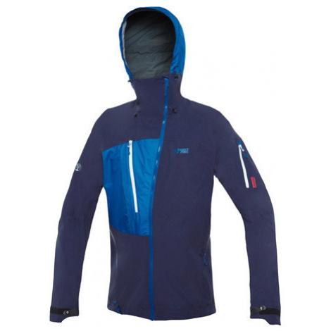 Pánská bunda Direct Alpine Devil Alpine 5.0 indigo/blue