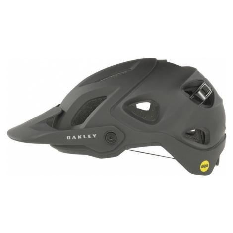 Helma Oakley DRT5 černá