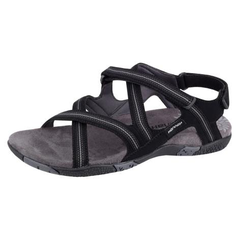 Dámské sandály Hannah Fria Lady