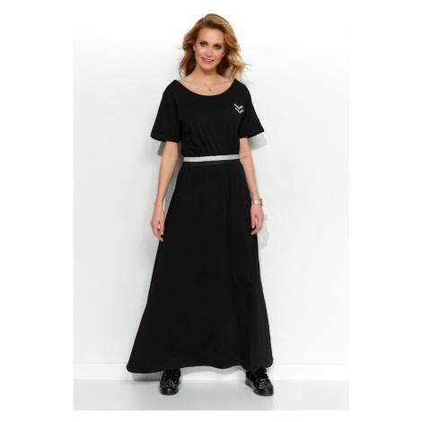 Makadamia Woman's Dress M543