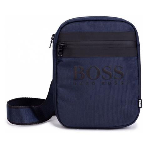 Boss - Dětský pytlíček Hugo Boss