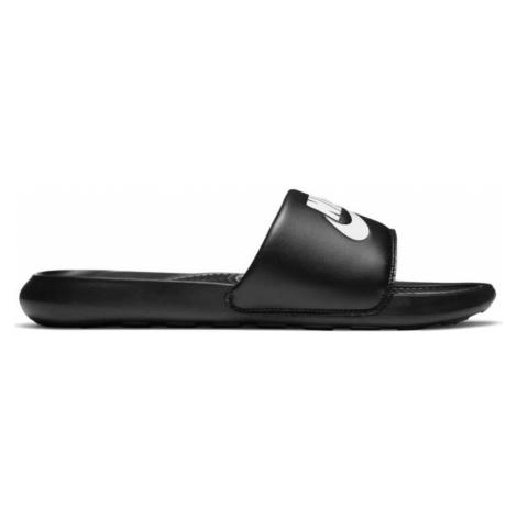 Pantofle Nike Nike Victori One Černá / Bílá